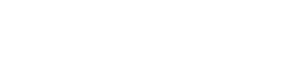 Back2Elements